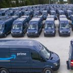 Stock Market News: Amazon Kicks Off Prime Day; Broadcom Breaks It Off With Symantec