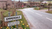 Double trouble in the Dales as two new faces join Emmerdale
