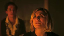 Doctor Who review, The Haunting of Villa Diodati: A muddled episode that underserves Jodie Whittaker