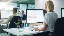 Empresa espiaba a empleados para saber cuánto tiempo estaban en sus escritorios
