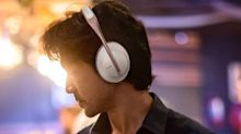 Bose's 'epic' noise-canceling headphones are on sale—save $50 at Amazon