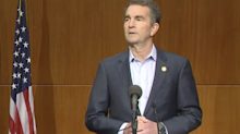 Northam requests more federal aid, Montgomery County steps up PPE funding