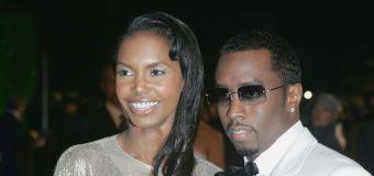 Diddy's ex Kim Porter found dead at 47