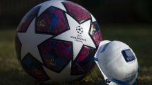 La final de la Champions League podría cambiar de sede