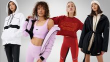 P.E Nation: Everything we want from the 15% off sale