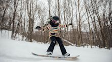 Leading snowboard brand to close all stores in support of the Global Climate Strike – what else is the ski industry doing to combat global warming?