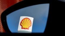 Shell greenlights Gulf of Mexico 'Whale' oilfield project