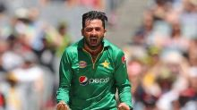 ICC Champions Trophy: Kohli is a brilliant batsman but has failed against me, says Junaid Khan