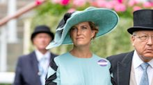 What to wear at Royal Ascot: the 2019 outfit rules