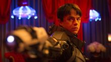 Is Valerian and The City of a Thousand Planets this summer's most divisive blockbuster?