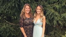 Tina Frost, Las Vegas Shooting Victim, Wakes From Coma