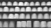 Police department accidentally orders 24,000 rolls of toilet paper