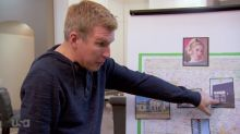 'Chrisley Knows Best': Todd and Grayson Play Detective