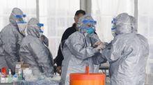 EE.UU. supera las 187.000 muertes por COVID-19 y roza 6,2 millones de casos
