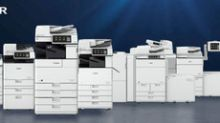 Canon Helps Businesses Stomp Out Security Threats with Latest Enterprise Solutions