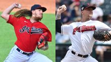 MLB Rumors: Exiled Indians Mike Clevinger, Zach Plesac should intrigue Red Sox