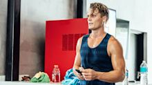 9 Tips to Protect Your Skin After a Sweaty Workout