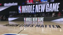 How to create the ultimate NBA season