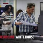 War of words & unproven claims fly as recount commences in Florida
