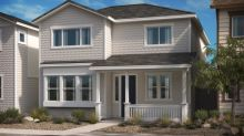 KB Home Announces the Grand Opening of Edgemont in Compton