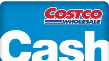 Falling Operating Income Hits Costco Wholesale