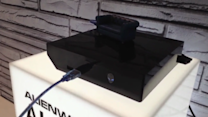 E3 2014: Hands-on with the Roccat Sova
