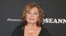 """""""Roseanne""""-Spin-off kommt: Stirbt Roseanne Barr jetzt den Serientod?"""