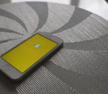 Snapchat's newscast 'Stay Tuned' rakes in views, but at high cost