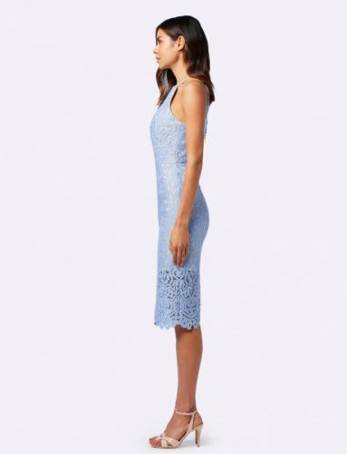 debbie-lace-dress-2
