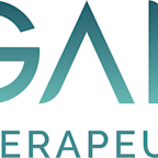 Gain Therapeutics to Participate in Upcoming Virtual Investor Conferences in May