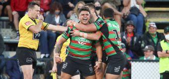 Telling stat stopping Rabbitohs' NRL title push