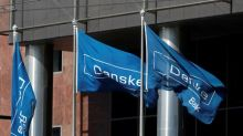 Former Danske Estonia boss found dead amid money laundering inquiry