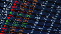 Markets Triumph in Face of Bad News