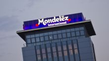 Mondelez may be shopping, AstraZeneca makes major deal, Tim Cook may testify