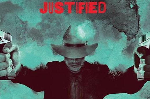 Amazon corrals FX's Justified to exclusive Prime Instant Video deal