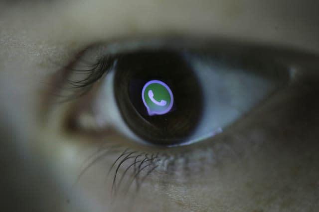 WhatsApp también te avisará cuando tus contactos cambien de estado