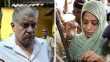 Indrani and Peter Mukerjea Agree on Divorce Terms, To Divide Homes in India and Europe, Jewellery