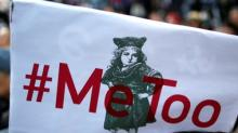 #MeToo: Happy Creative Services' Kartik Iyer, Praveen Das, Bodhisatwa Dasgupta and Dinesh Swamy step down after sexual harassment accusations