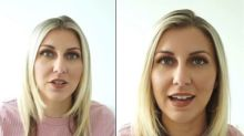 Instagram Hair Expert Olivia Smalley Has The Perfect Hacks To Add Instant Volume To Thin Hair