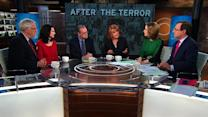 A week of terror: Experts discuss how it unfolded