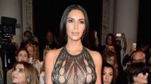 Graduating Students Told Not to Dress Like Kim Kardashian