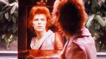 The Rise of David Bowie: Mick Rock's legendary photos of the late artist