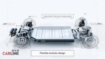VOLVO將推出純電XC20?解析全新「SEA平台架構」究竟有多厲害!