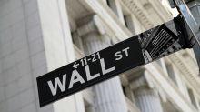 Wall Street pimpante con segnali positivi sul fronte Cina-Usa