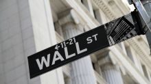 Wall Street attende Powell con fiducia: tanti i titoli hot
