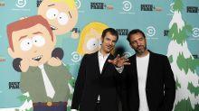 """Neues """"South Park""""-Computerspiel provoziert mit fragwürdigem Schwierigkeitsgrad"""