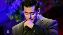 Salman Khan On Stardom: Only Shah Rukh Khan, Aamir Khan, Akshay Kumar and I Have Put Up With It