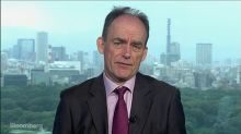 Trade Is Not Key Issue Between U.S. and China, S&P's Gruenwald Says