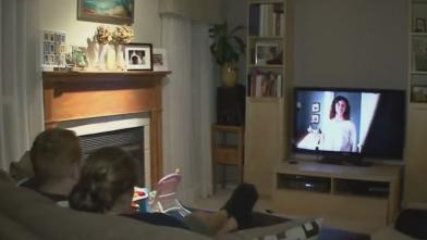 FBI發警告:小心你家的智慧型電視
