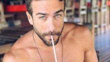 Após boatos, ex-marido de Gabriela Pugliesi responde sobre sexualidade